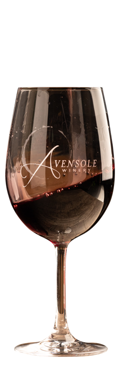 Avensole-red-wine-glass-248px