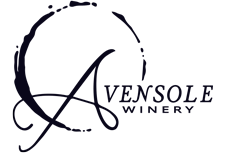 cropped-Avensole-logo-full-dark-225px.png